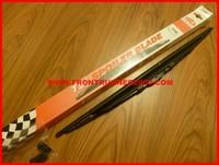 BALAI ESSUI GLACE A SPOILER 24 POUCES TS600