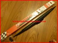 BALAI ESSUI GLACE 24 POUCES TS601