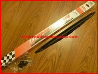 BALAI ESSUI GLACE A SPOILER 20 POUCES TS500