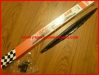 BALAI ESSUI GLACE A SPOILER 19 POUCES TS480
